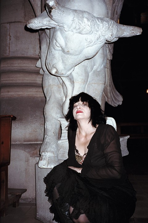 Lydia_Lunch_web