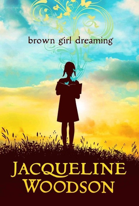 Brown_Girl_Dreaming_by_Jacqueline_Woodson.0