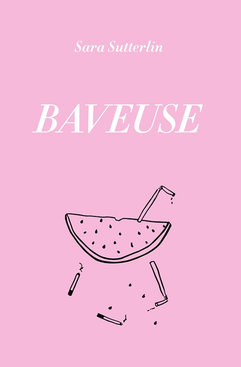 Baveuse-Cover-2