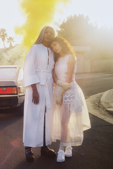 Petra Collins On How Tumblr Feminism Became Corporate Capitalism Dazed