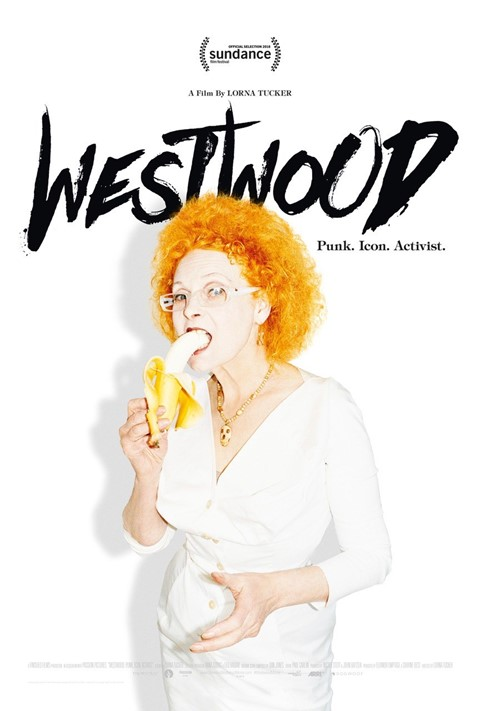 vivienne westwood documentary lorna tucker film