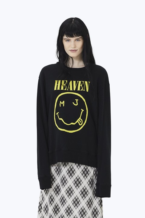 marc jacobs nirvana trademark grunge collection redux
