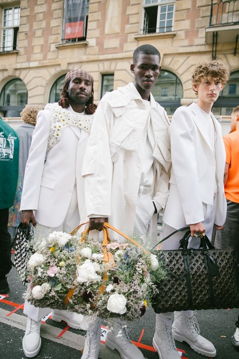LouisVuitton_SS20Mens_Dazed_CrisFragkou_15