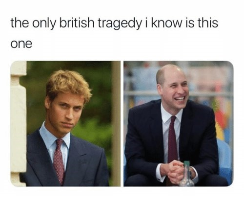 the-only-british-tragedy-i-know-is-this-one-329869