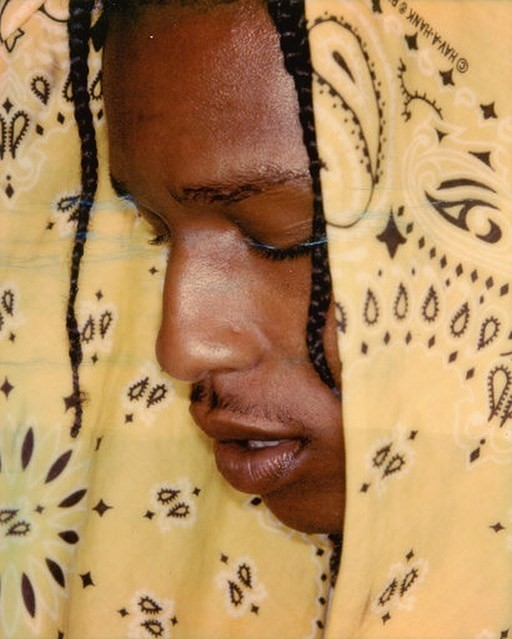 ASAP Rocky freed from Swedish jail
