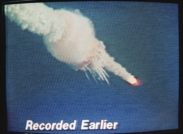 challenger-disaster-myths-everyone-watched-tv_3173