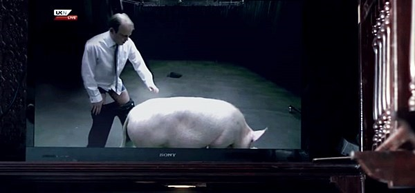 black-mirror-prime-minister-sex-with-pig-charlie-b