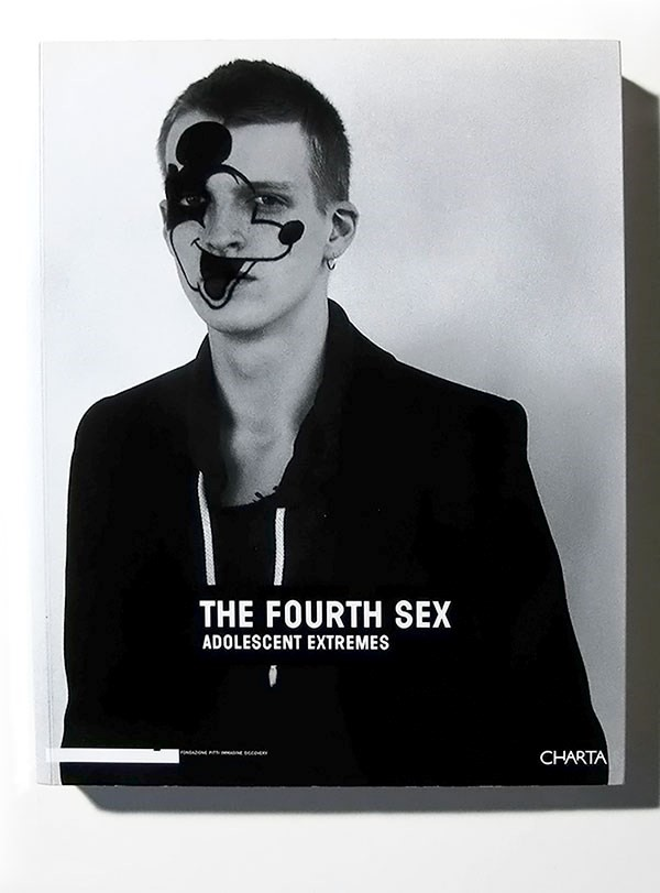 The Fouth Sex: Adolescent Extremes