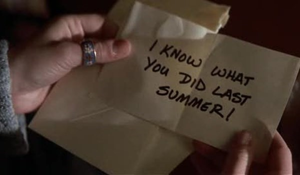 I-Know-What-YOu-did-Last-summer