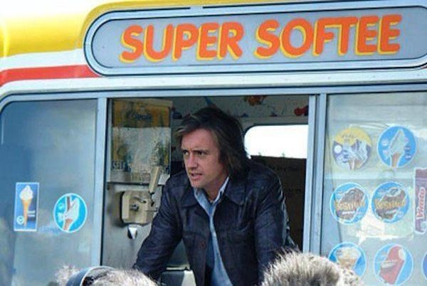 richard-hammond-ice-cream-van