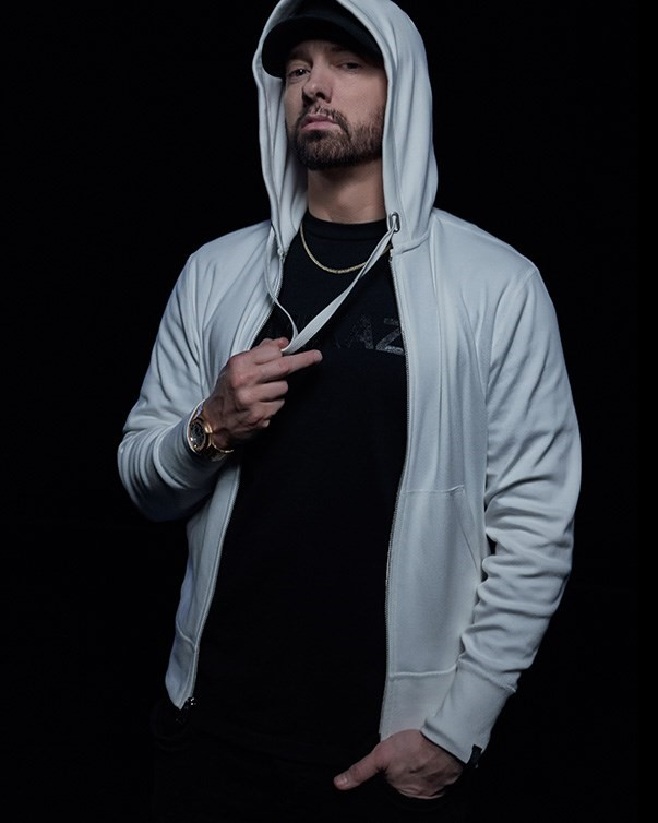 eminem rag & bone streetwear capsule collection