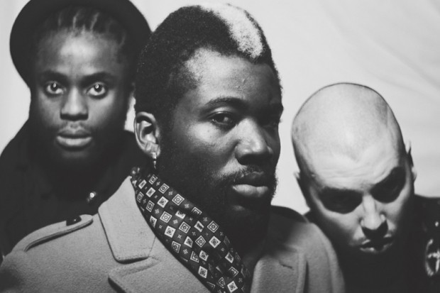 130410-young-fathers