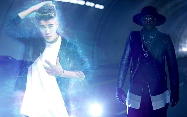 will-i-am-justin-bieber-thatpower-video-premie