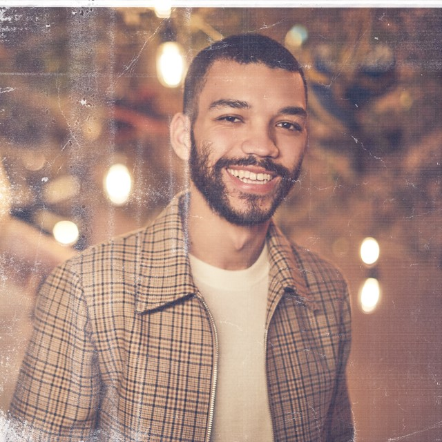 42- Justice Smith