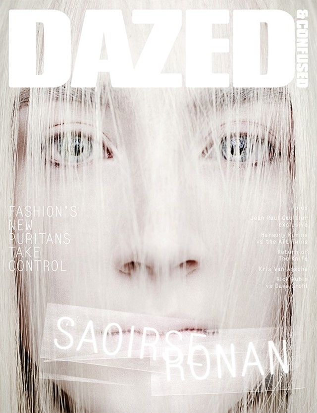 220_cover