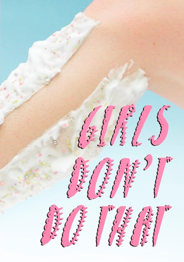 girls_cover