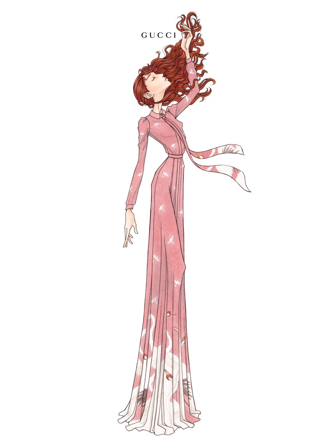 Florence_Welch_03