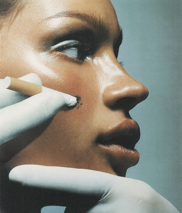 Forget Botox, here's a guide to no-needle skincare