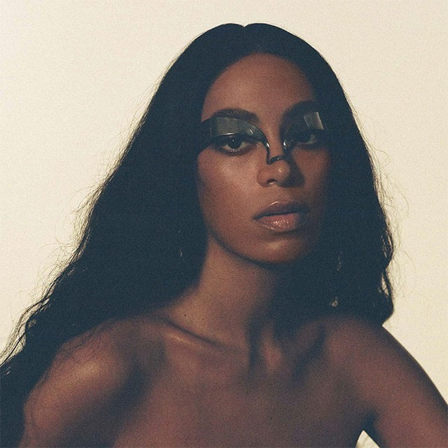 when i get home solange knowles keren wolf