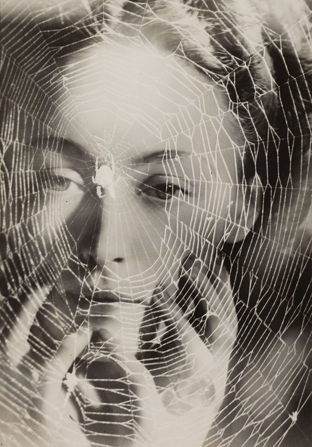 Why artist Dora Maar was much more than Picasso's 'Weeping Woman'