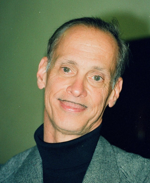 John Waters shares his ten favourite films of 2019