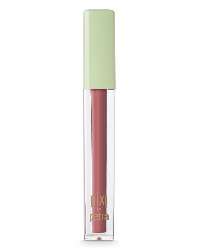Pixi by Petra LipLift Max in Sheer Rose
