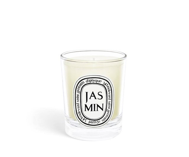 THE DREAMER CANDLE SELECTION
