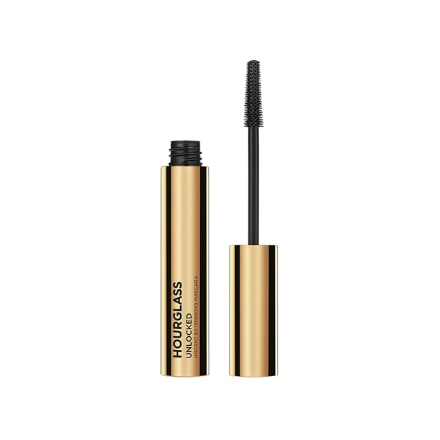 Hourglass – Unlocked Instant Extensions Mascara