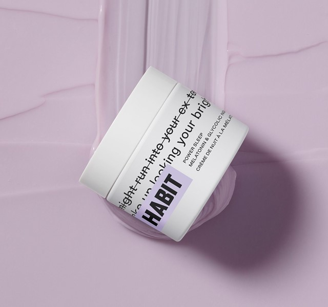 CANCER BEAUTY PRODUCT