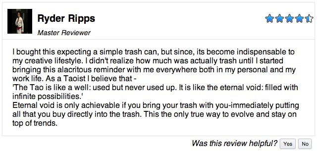 DIS Office review