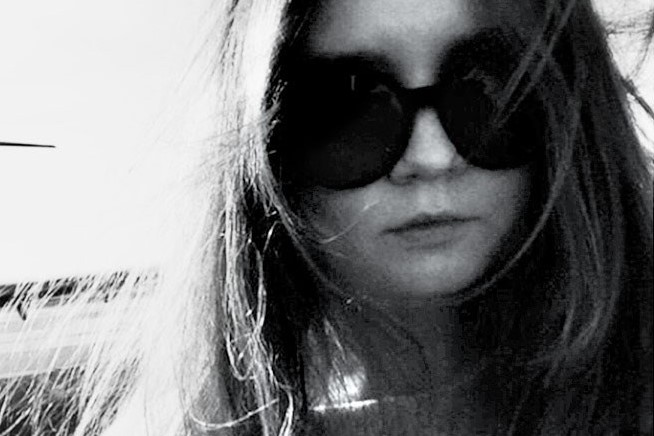 The Incredible Story Of New York Scammer Anna Delvey Is Coming To Netflix  Dazed-2462