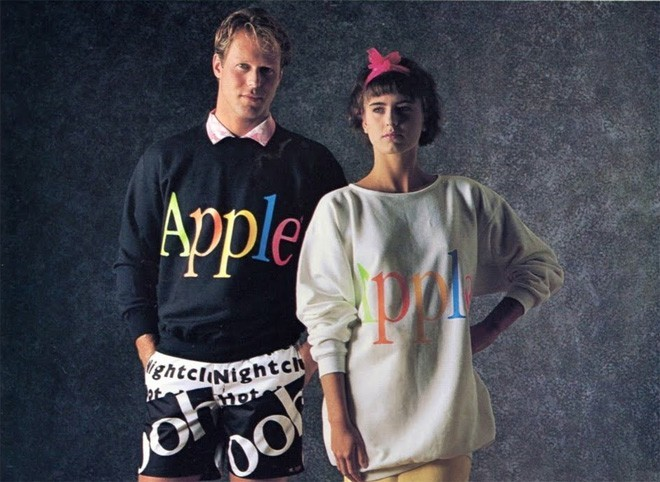 apple_clothing_01