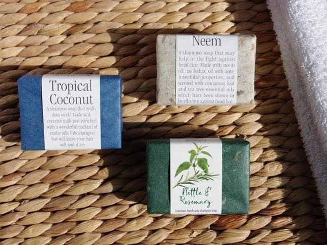 natural-soap-1-cut