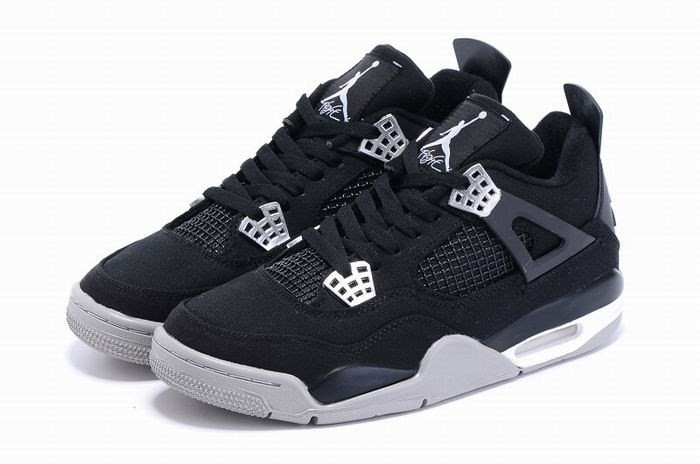 094b03ac4e0e Five hyped sneakers that might be a better investment than a house ...