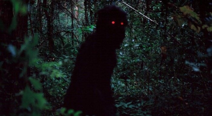 UNCLE BOONMEE WHO CAN RECALL HIS PAST LIVES (2009)