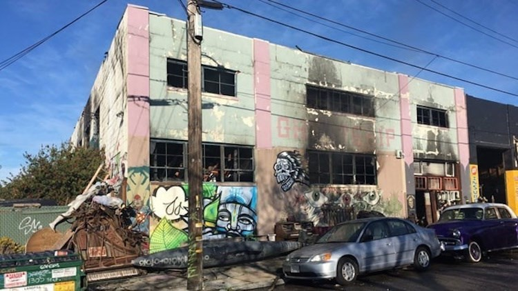 Oakland-fire-Ghost-Ship-jpg