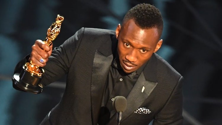 oscars-winner-list-who-actor-actress-picture-movie