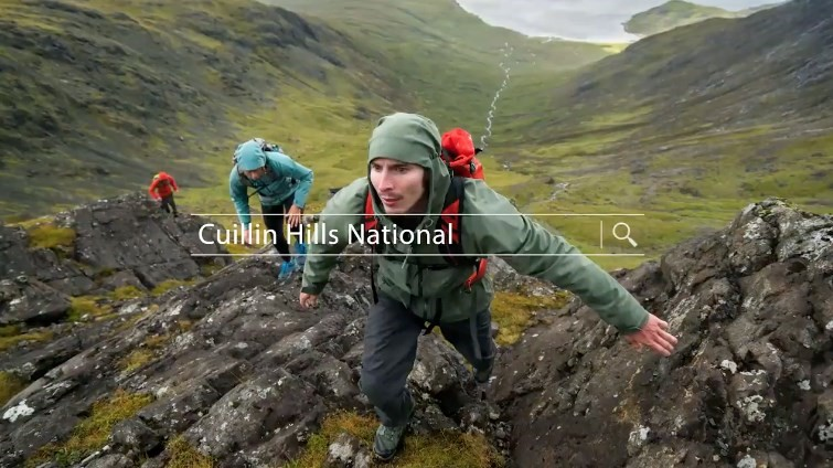 Wikipedia says The North Face 'manipulated' site to top Google results