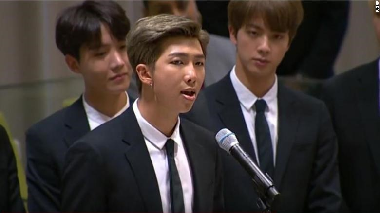180925101628-kpop-bts-at-un-exlarge-169