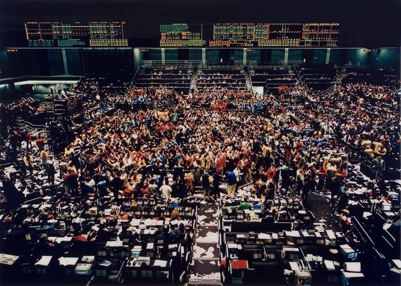 08_AndreasGursky1
