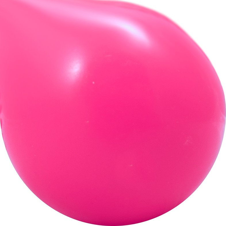 SOPHIE BALLOON