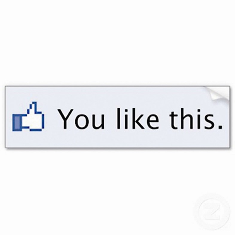 you-like-this-button