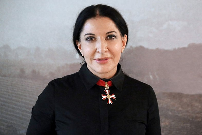 Marina_Abramović_-_The_Artist_Is_Present_-_Vienna