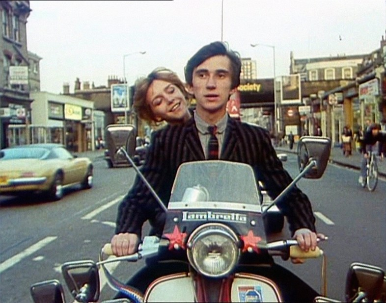 quadrophenia_from_wikimedia.org