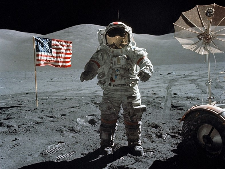 Last_Moon_Walk_Apollo17_1024x768