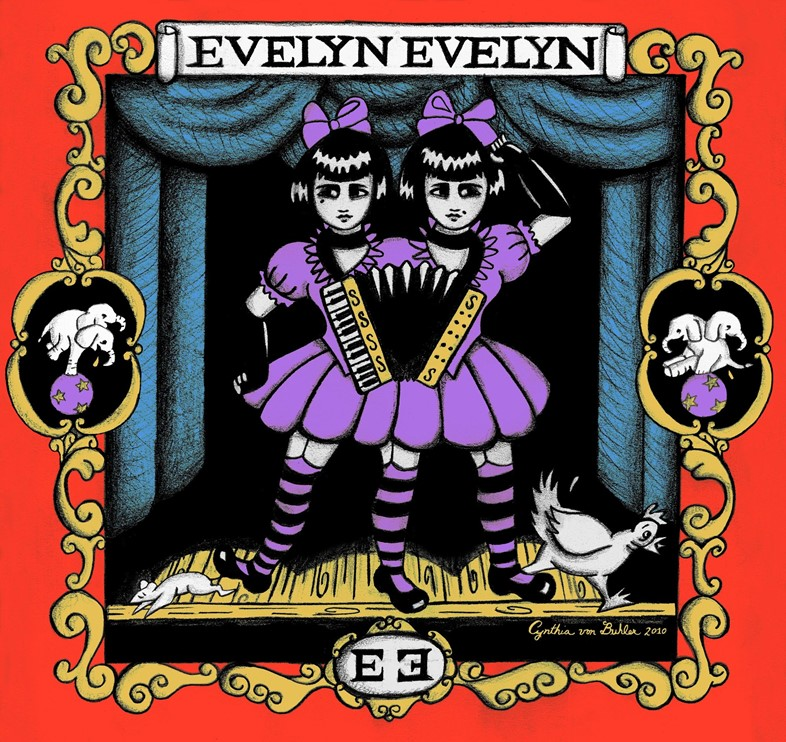 evelynevelyn-1