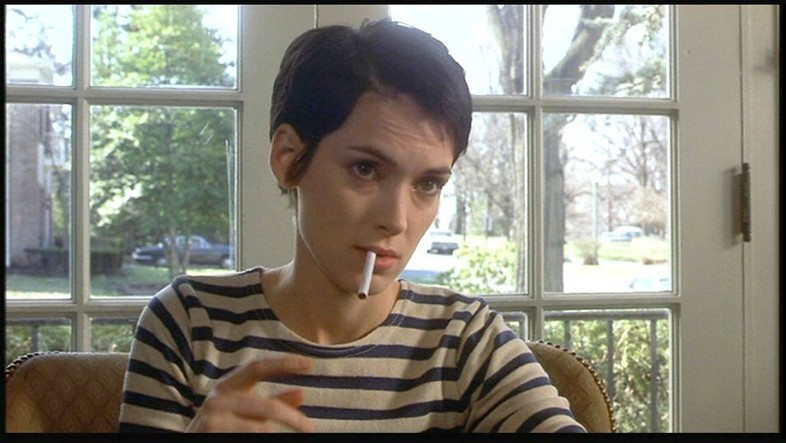 Susanna-Kaysen-Girl-Interrupted-Winona-Ryder-girl-