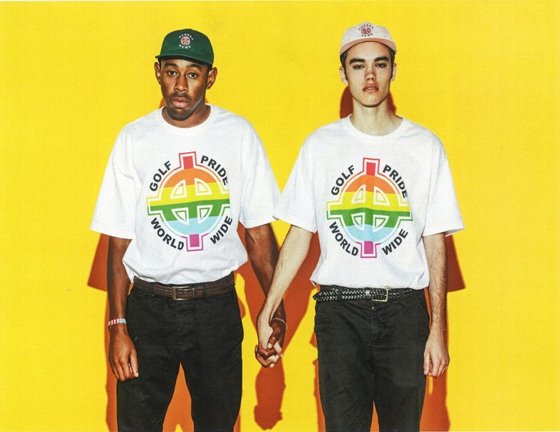 of 2015 tyler equality