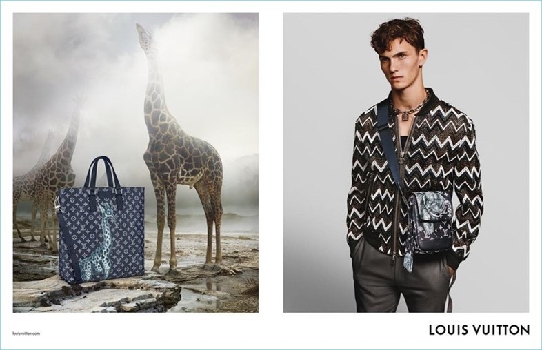 Louis-Vuitton-2017-Spring-Summer-Mens-Campaign-002