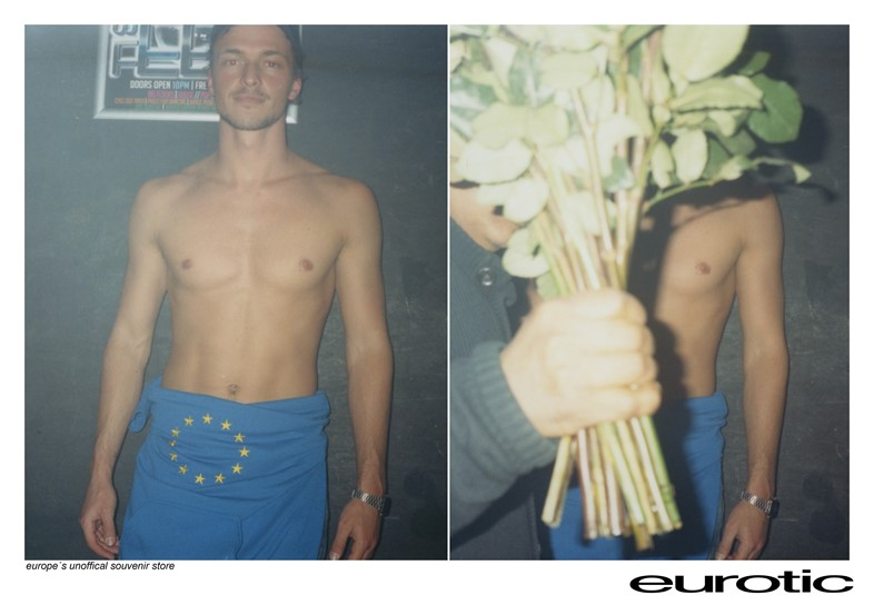 EUROTIC_images_79